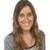Sara Menéndez Espina